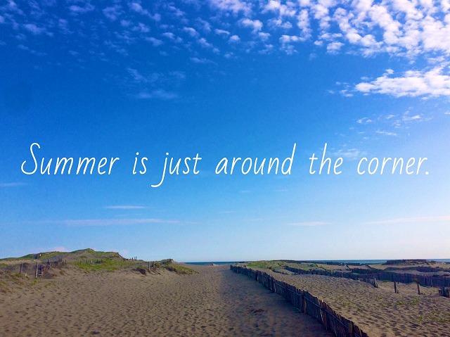 【7月・8月試験限定】平日講習日を選択で・・・!