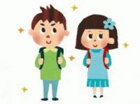 入学式.jpgのサムネイル画像