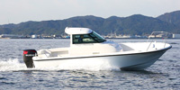 マイグレータ24 DF150