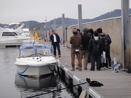 ボート国家試験.jpg