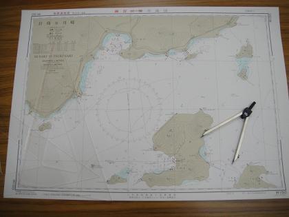 海図.jpg