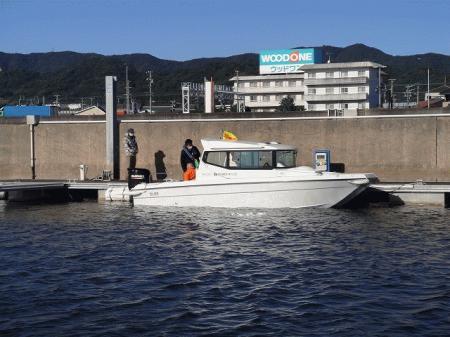 ボート免許国家試験.jpg