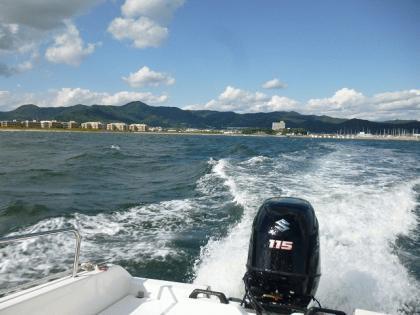 ボート免許講習.jpg