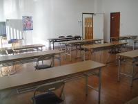 大教室.jpg