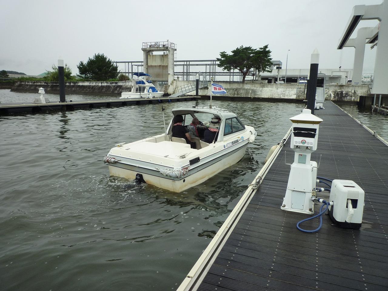 https://www.suzukimarine.co.jp/license/blog/img/P1050180.jpg