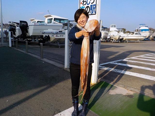 http://www.suzukimarine.co.jp/marina/hamanako/blog/2018/01/20/img/DSCN9655.jpg