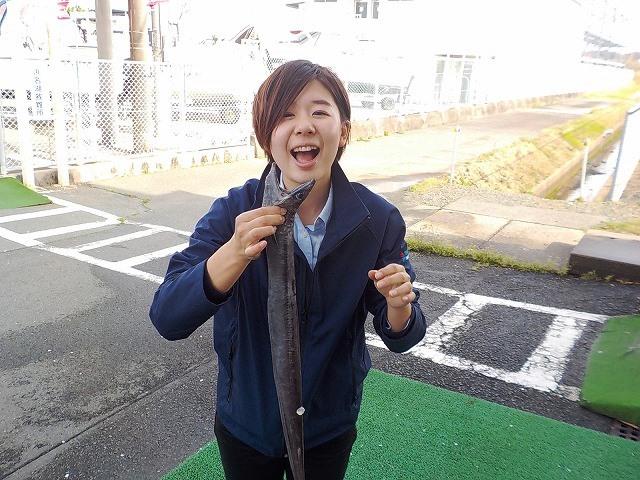http://www.suzukimarine.co.jp/marina/hamanako/blog/2018/04/01/img/DSCN9033.jpg