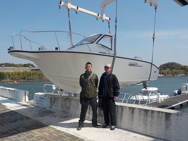 http://www.suzukimarine.co.jp/marina/hamanako/blog/2018/04/13/img/DSCN9114.jpg