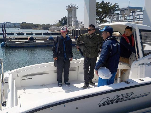 http://www.suzukimarine.co.jp/marina/hamanako/blog/2018/04/13/img/DSCN9128.jpg