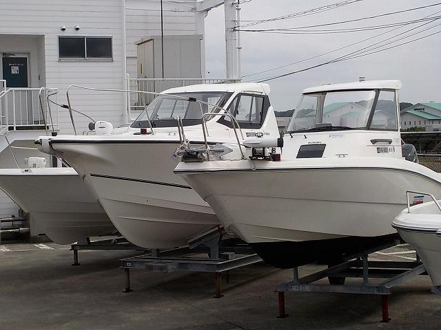 http://www.suzukimarine.co.jp/marina/hamanako/blog/2018/05/03/img/DSCN9234.jpg