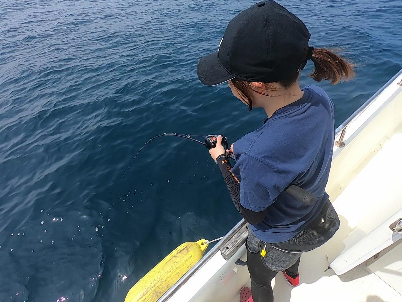 https://www.suzukimarine.co.jp/marina/hamanako/blog/img/%E5%86%99%E7%9C%9F%202019-07-03%2017%2007%2056.jpg