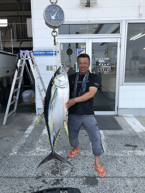 https://www.suzukimarine.co.jp/marina/hamanako/blog/img/%E5%86%99%E7%9C%9F%202019-08-01%2011%2055%2035.jpg