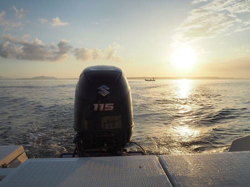 http://www.suzukimarine.co.jp/marina/hamanako/blog/img/%E7%84%A1%E9%A1%8C.png