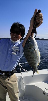 https://www.suzukimarine.co.jp/marina/hamanako/blog/img/1605171200734.jpg