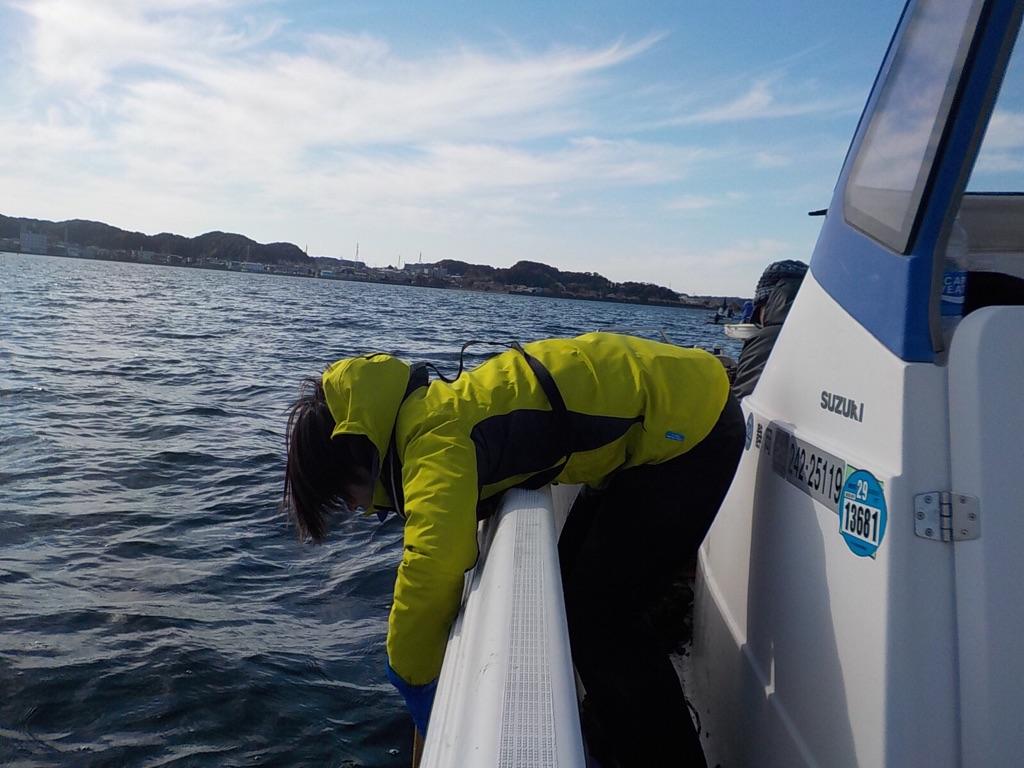 http://www.suzukimarine.co.jp/marina/hamanako/blog/img/IMG_7014.jpg