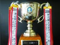 トータルチャンピオン:KAZUTOMO
