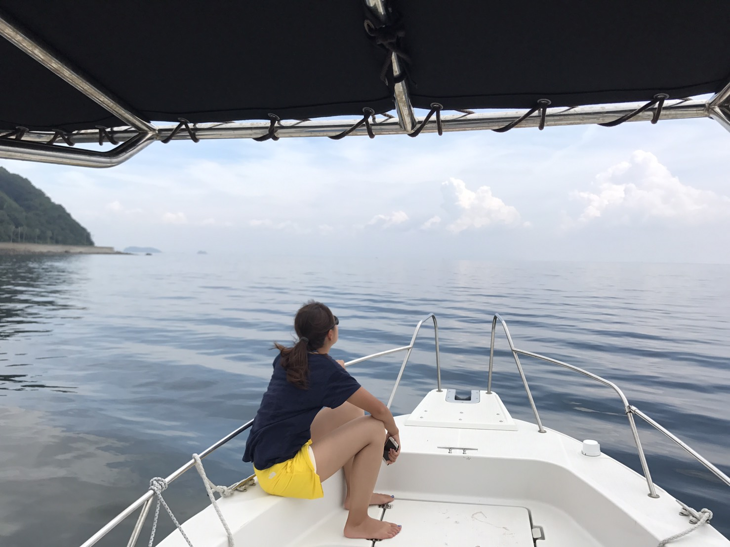 http://www.suzukimarine.co.jp/marina/mikawamito/blog/2018/04/13/img/IMG_2444.JPG