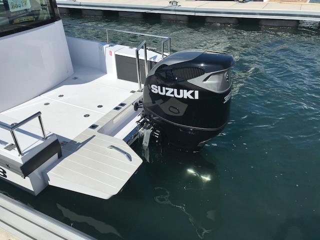 http://www.suzukimarine.co.jp/marina/mikawamito/blog/2018/04/16/img/IMG_5947.jpg