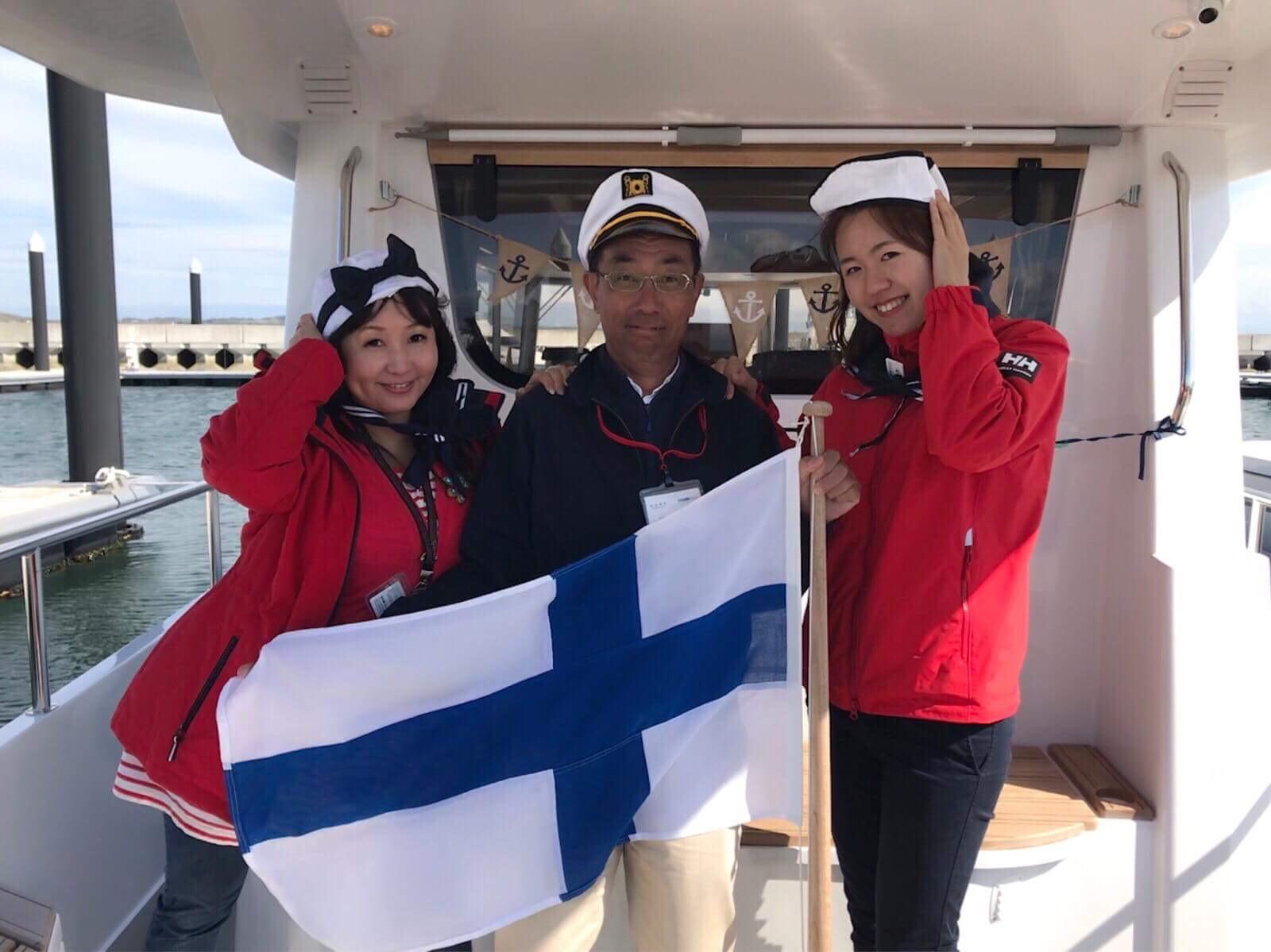 http://www.suzukimarine.co.jp/marina/mikawamito/blog/2018/04/16/img/IMG_5960.JPG