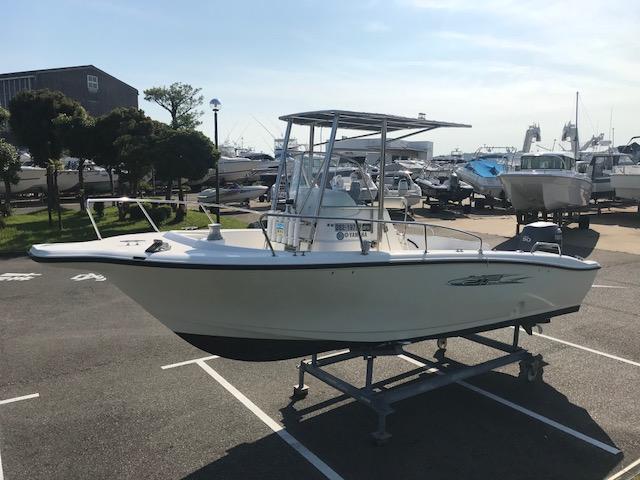 http://www.suzukimarine.co.jp/marina/mikawamito/blog/2018/06/08/img/IMG_6865.jpg