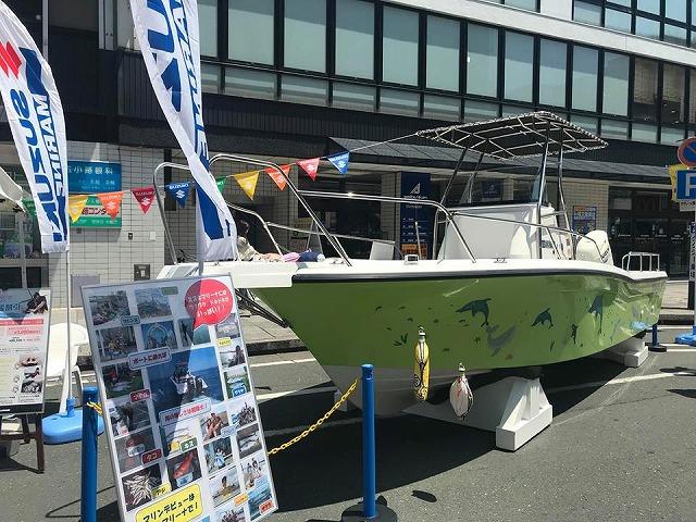 http://www.suzukimarine.co.jp/marina/mikawamito/blog/2018/06/11/img/34276504_2106757502699289_8166348819731054592_n%5B1%5D.jpg