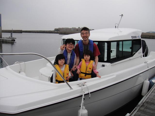 http://www.suzukimarine.co.jp/marina/mikawamito/blog/2018/06/11/img/DSC00826.jpg