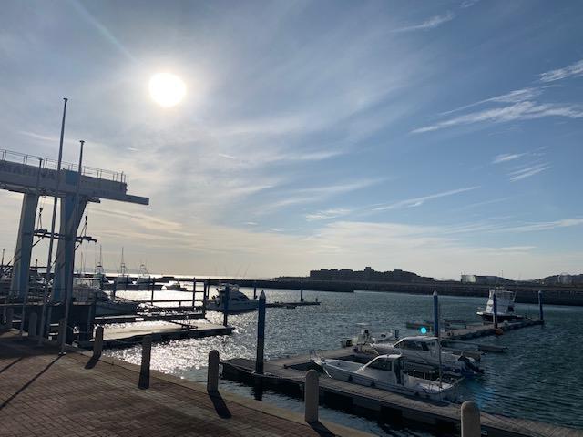 https://www.suzukimarine.co.jp/marina/mikawamito/blog/2019/01/11/img/IMG_0906.jpg