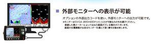 fusogaibu .jpgのサムネイル画像
