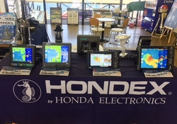 HONDEX2.jpeg