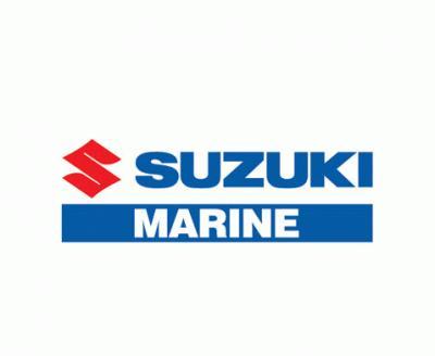 suzuki-marine-logo.jpg