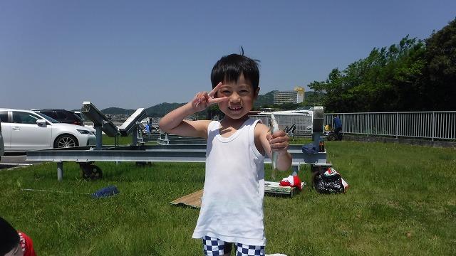 http://www.suzukimarine.co.jp/marina/mikawamito/blog/img/DSCF6128.jpg