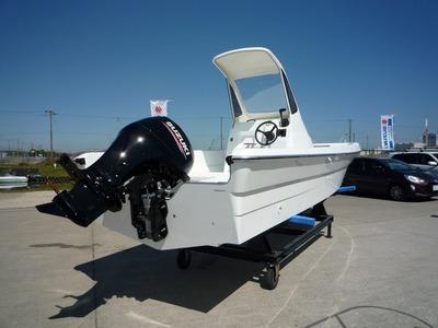 BFF-4.jpg