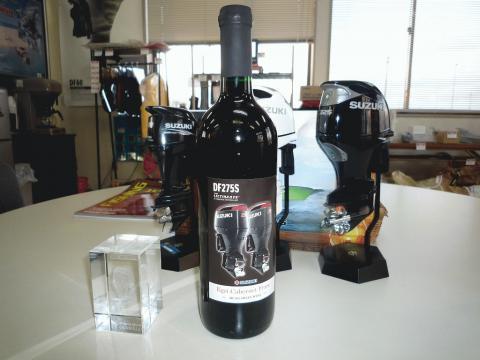 ワイン画像.jpg