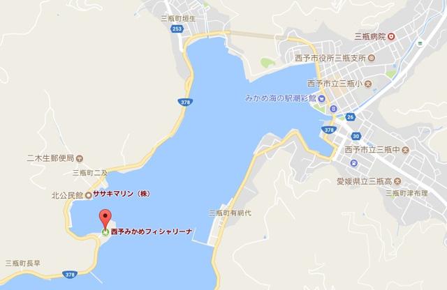 【愛媛県】ササキマリン試乗・展示会開催