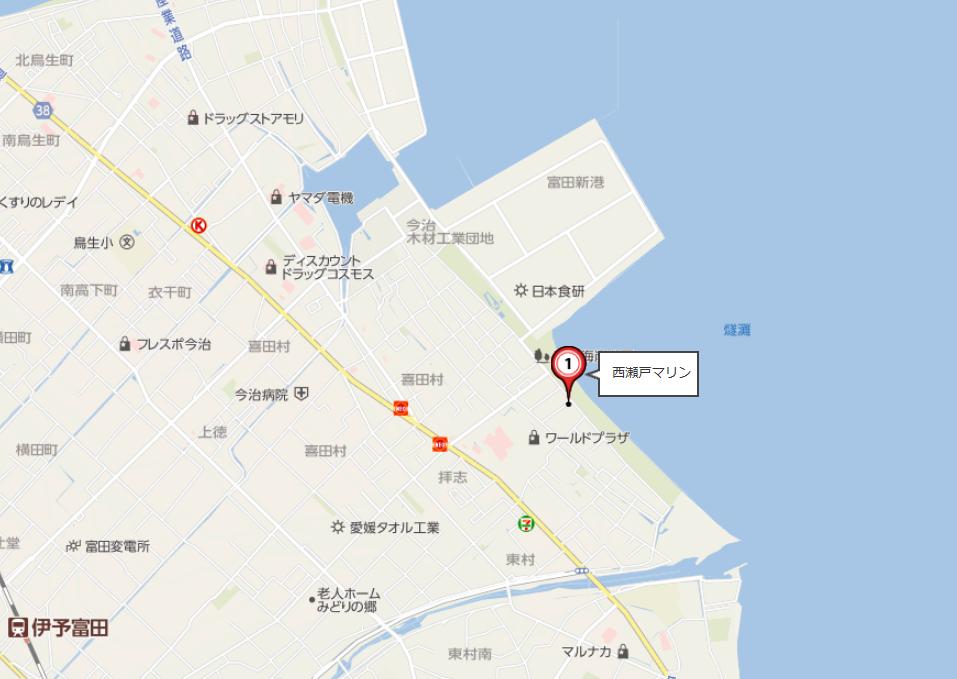http://www.suzukimarine.co.jp/news/2017/12/13/img/MAP%20NISISETO-3.png