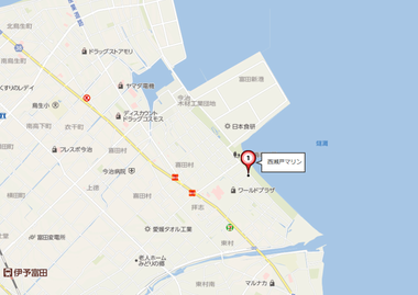 MAP NISISETO-3.png