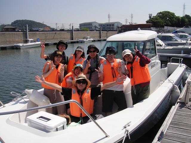http://www.suzukimarine.co.jp/rental/blog/2018/08/23/img/DSC00877.jpg