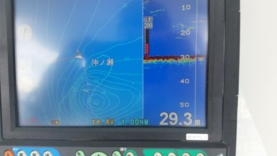 http://www.suzukimarine.co.jp/rental/blog/2018/09/27/img/20180924_123220.jpg