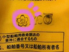 ライジャケ桜マーク.jpg