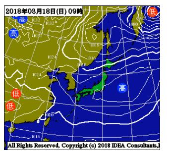 天気図.png