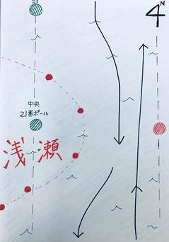 中央21-3.jpg