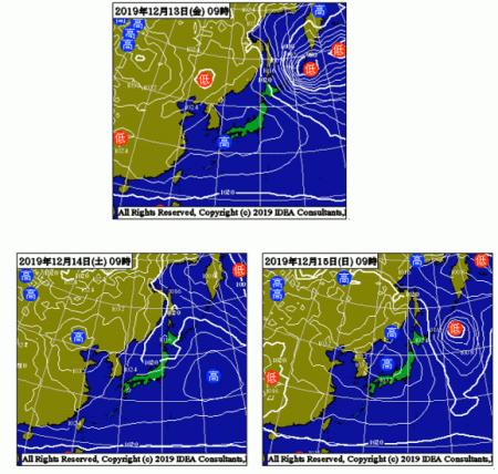 週間天気図ブログ用.png