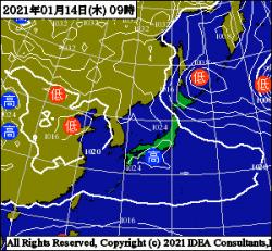 jmap4.pngのサムネイル画像