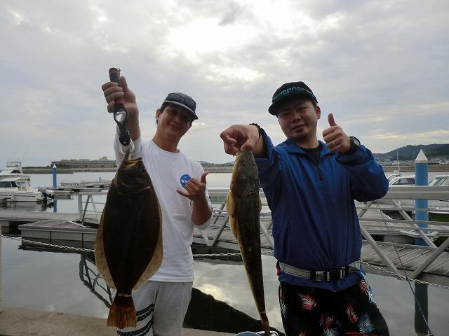 https://www.suzukimarine.co.jp/rental/blog/img/CIMG2236.jpg