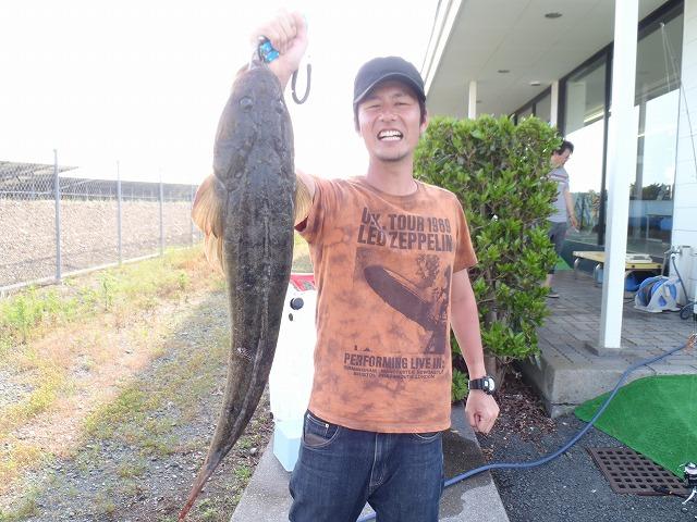 http://www.suzukimarine.co.jp/rental/blog/img/P5270723.jpg
