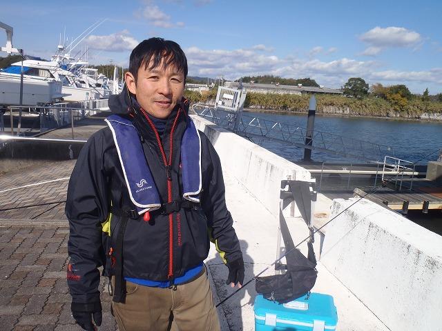 http://www.suzukimarine.co.jp/rental/blog/img/PB250386.jpg
