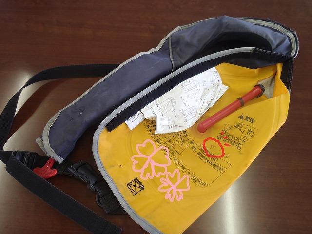 http://www.suzukimarine.co.jp/rental/blog/img/PB260392.jpg