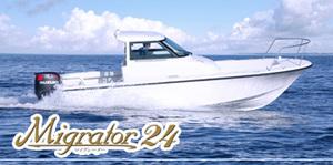 Migrator24.jpg
