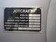 ジョイクラフト JEX-315